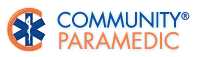 international roundtable on community paramedicine